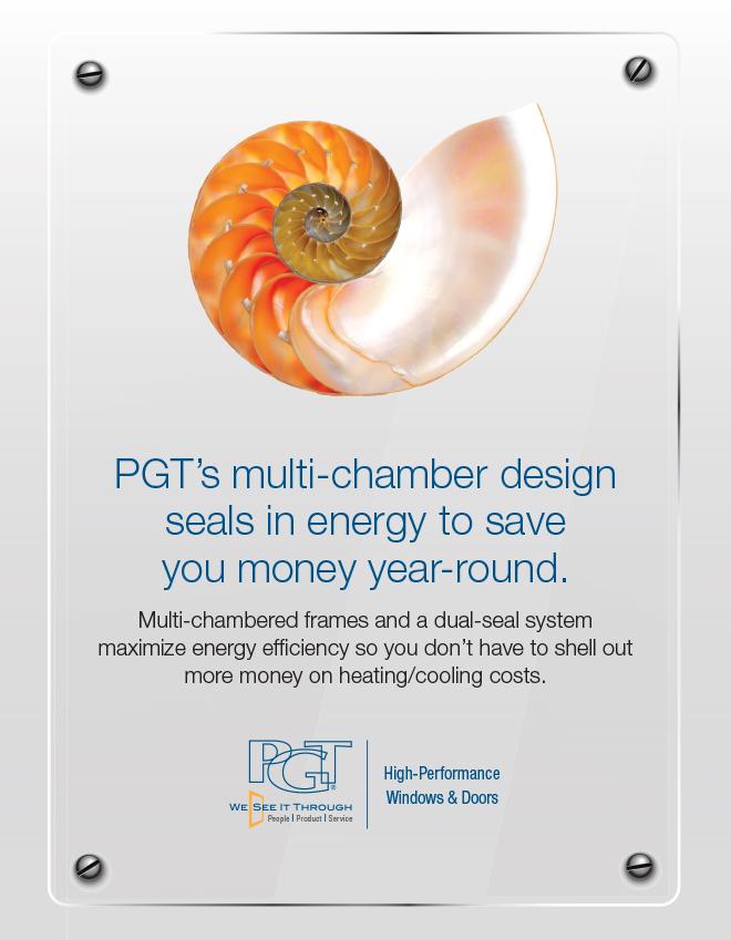 PGT sign